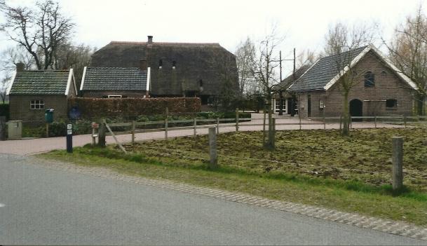 De Schuur Kootwijkerbroek : Woning schuur kootwijkerbroek woningen in kootwijkerbroek